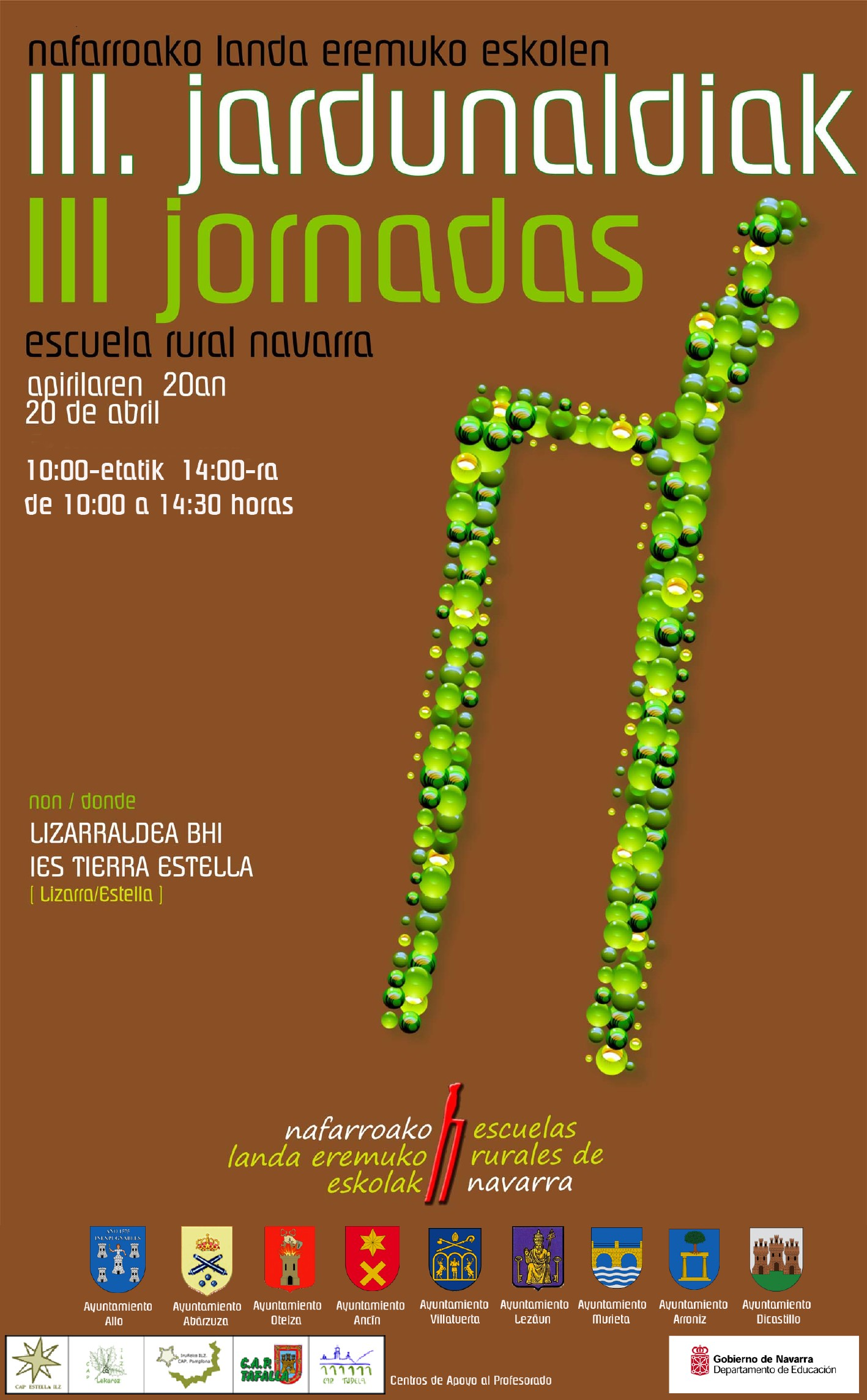 resized_Cartel jornadas