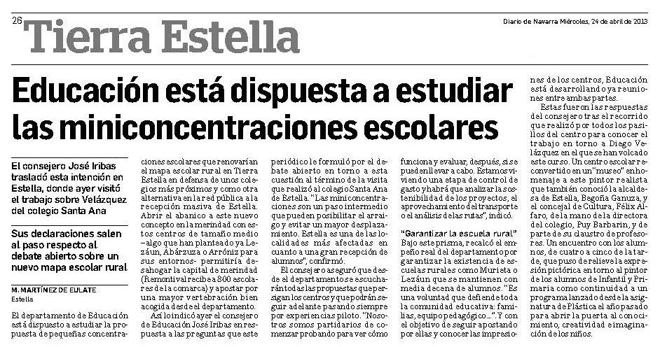 20130424 - Tierra Estella - Estella - pag 26-1