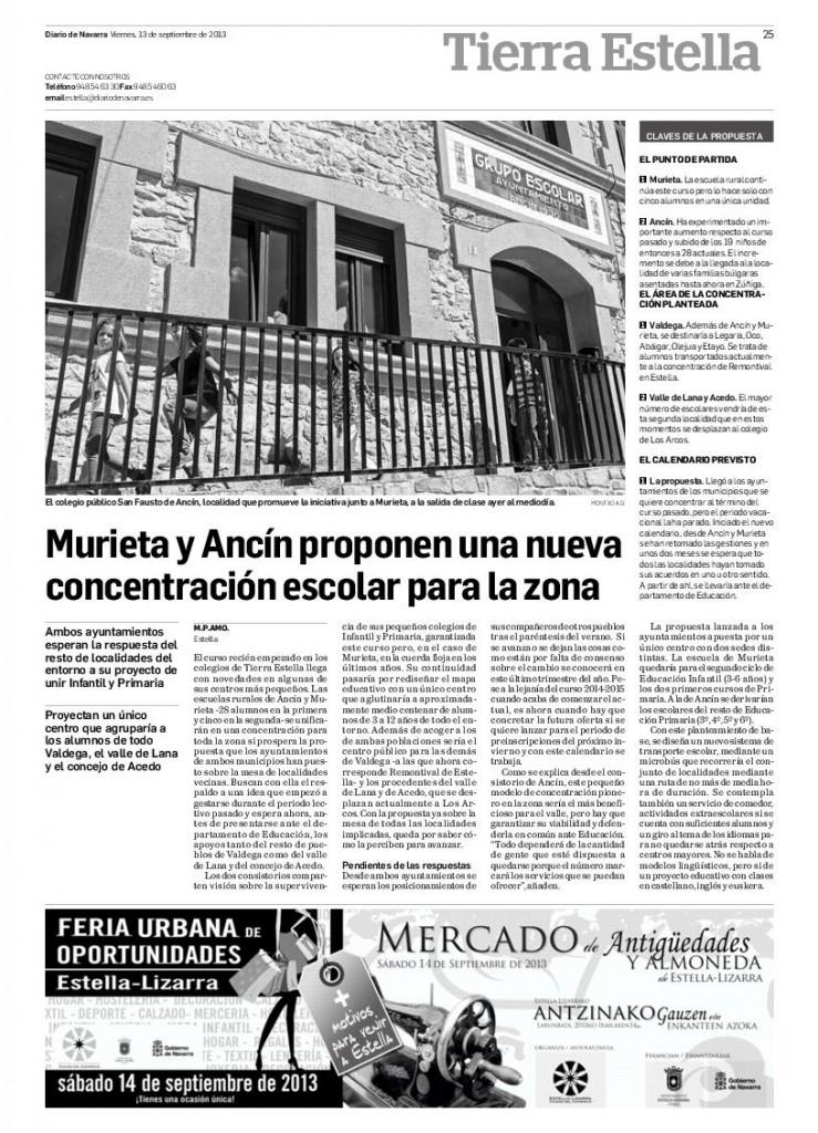20130913 - Tierra Estella - Estella - pag 25_1
